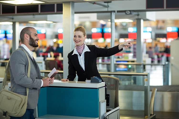 Adana Havaalanı Oto Kiralama Firması Var Mı?