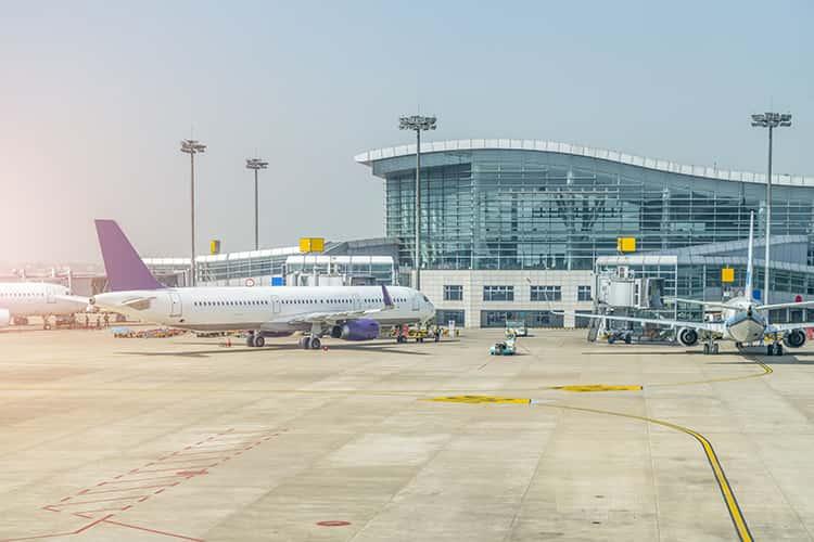 Adana Havaalanı Oto Kiralama Hizmetine Neden İhtiyaç Duyulur?