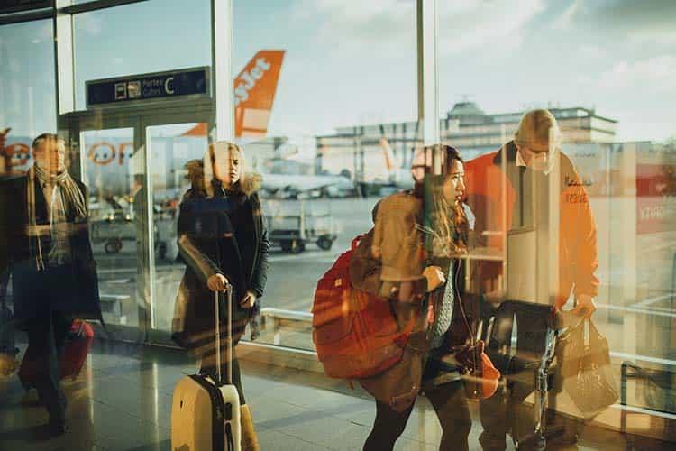 Adana Havalimanı Yol Tarifi