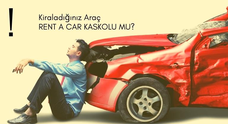 Adana'da Rent A Car Kaskolu Araç Kiralama