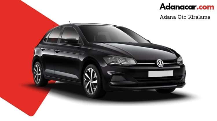 Volkswagen Polo Benzinli Otomatik