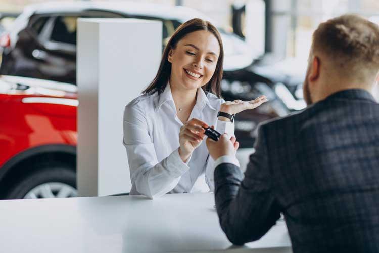 En Uygun Kiralık Araç Seçeneğini Nasıl Bulurum?