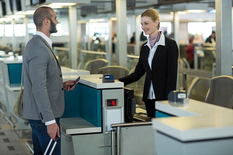 Havaalanı Oto Kiralama Hizmetleri Nasıl Alınır