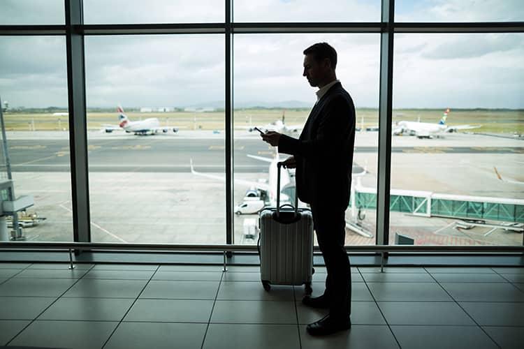 Oto Kiralama Adana Havaalanında Neden Tercih Edilmeli